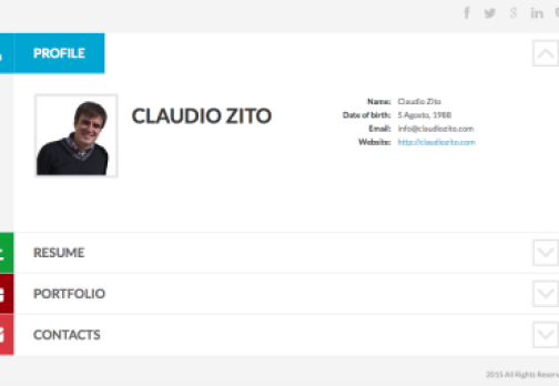 www.claudiozito.com