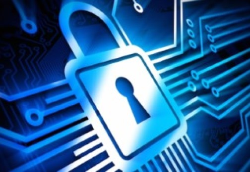 Cryptography and Network Security Applications